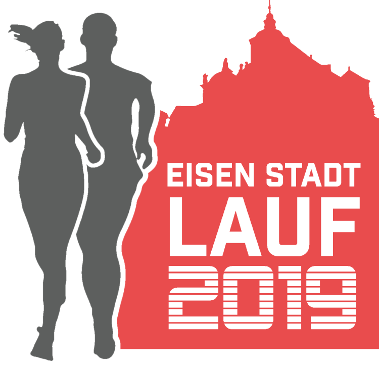 eisenstadtlauf_logo