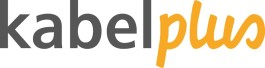 20170301_NEU_Kabelplus_Logo_rz