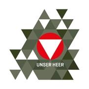 Bundesheer_Logo