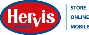 Hervis_Logo_2015_storeonlinemobile_2