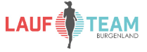 Laufteam_Logo