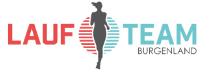 Laufteam_Logo